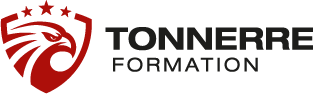 Tonnerre Formation
