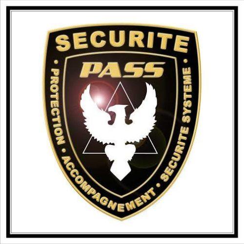 emploi agent de sécurité
